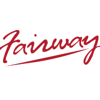 Fairway Travel
