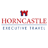Horncastle Travel
