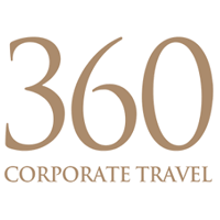 360 Corporate Travel