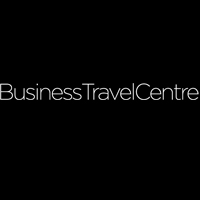 Business Travel Centre