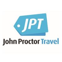 John Proctor Travel