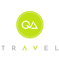 QA Travel