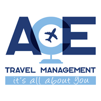 Ace Travel Management