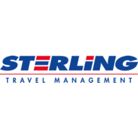 Sterling Travel Management