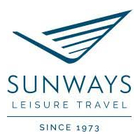 Sunways Leisure Travel