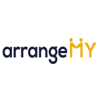 ArrangeMY Travel