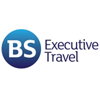 BS Executive Travel