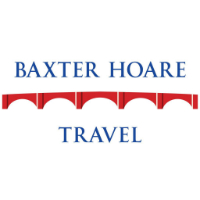 Baxter Hoare Travel