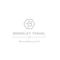 Berkeley Travel