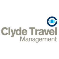 Clyde Travel Management
