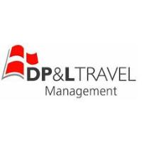 D P & L Travel