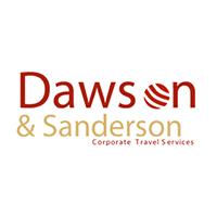 Dawson & Sanderson