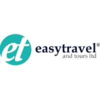 Easy Travel & Tours Ltd