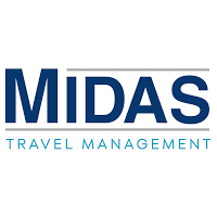 Midas Travel Management