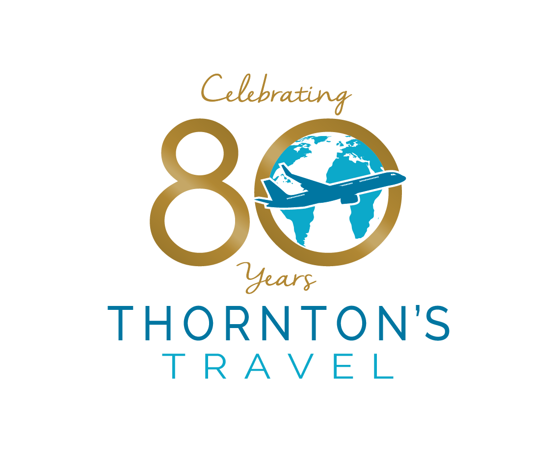 Thorntons Travel