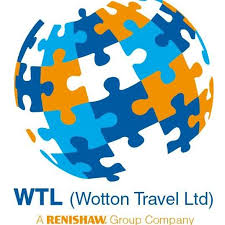 Wotton Travel