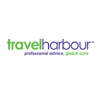 Travel Harbour