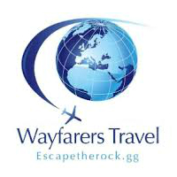 Wayfares Travel