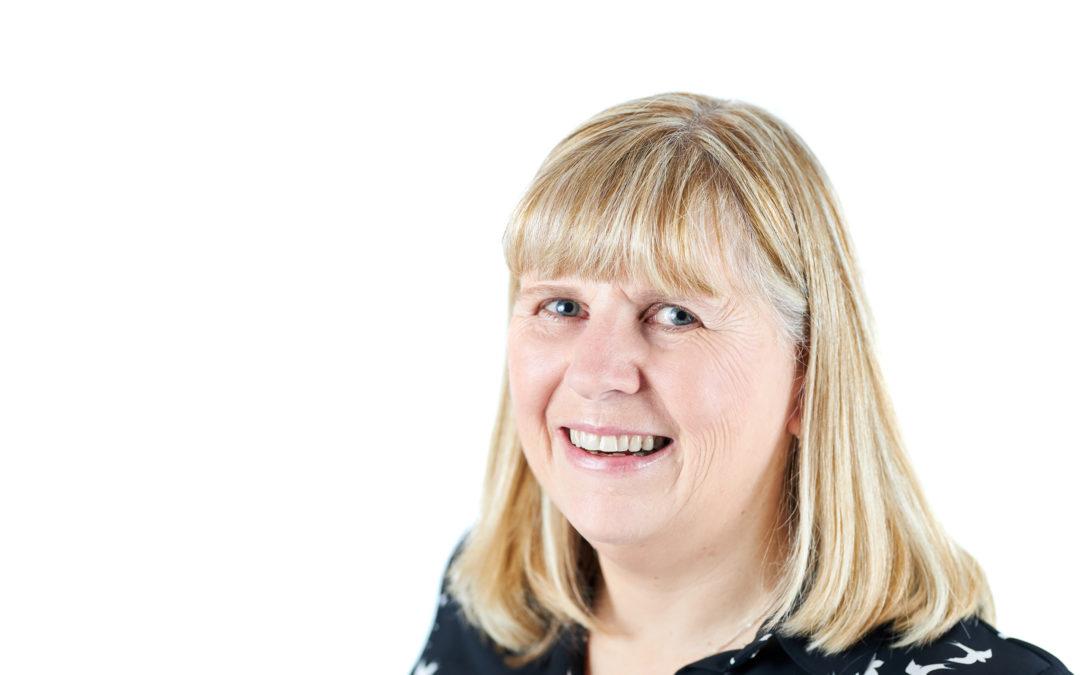 Travel Suppliers through a crisis – Hazel Dawson