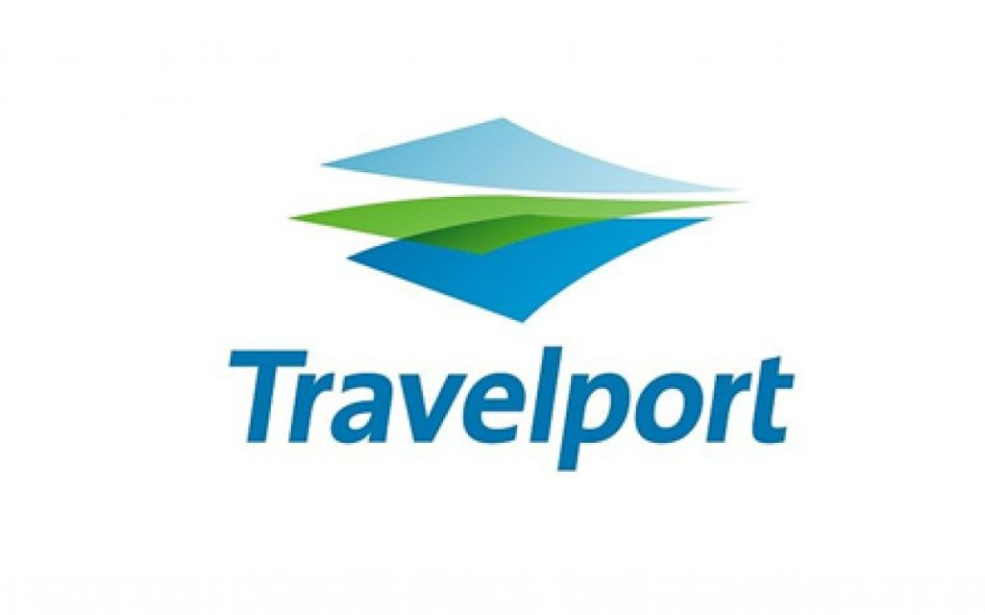 Focus Travel Partnership Ltd & Travelport have signed a multi-year agreement.