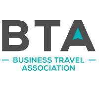 Focus Travel Partnership signs agreement with The Business Travel Association.