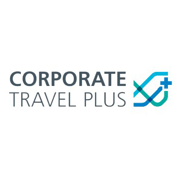 Corporate Travel Plus