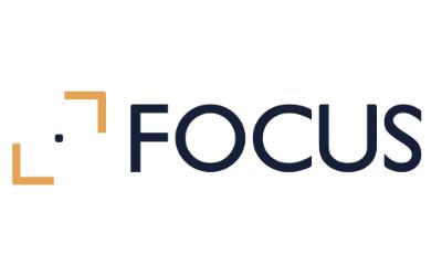 Focus TMCs benefit from having a secret weapon in the Focus Fares Desk.