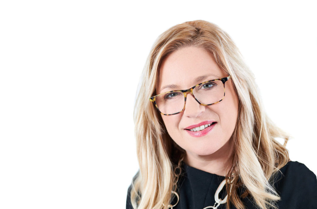 Abby Penston CEO Focus Travel Partnership – Dealing with the Complexities of the Pandemic