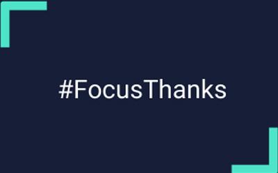 Focus Thanks