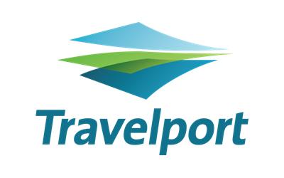 Travelport launches free COVID-19 Smartpoint Plugin