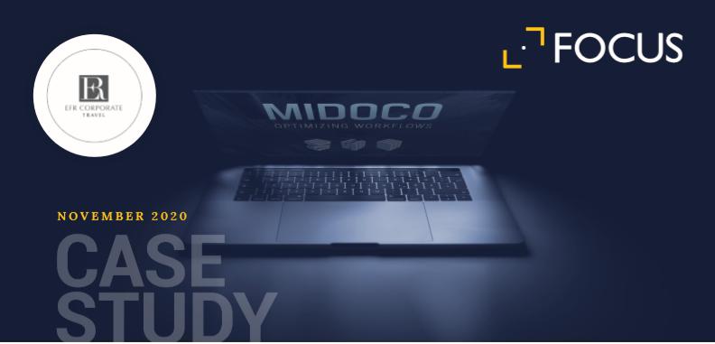 MIDOCO Focus Case Study – Upskill in a Downturn