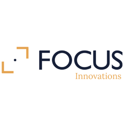 FOCUS TRAVEL PARTNERSHIP LAUNCHES NEW TECH DIVISION