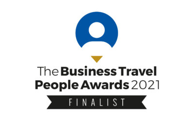 Focus Travel Partnership shortlisted in three categories for The Business Travel People Awards