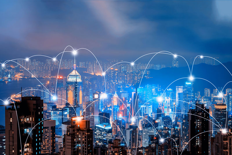 focus-innovations-city-networking