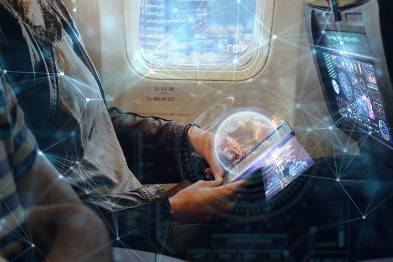 focus-innovations-flight-technology