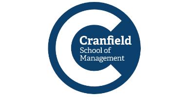 Focus Travel Partnership offers Cranfield Business Coaching